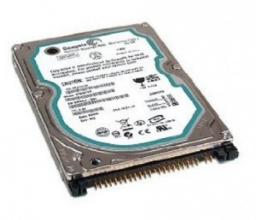 Hdd Laptop SEAGATE-80Gb