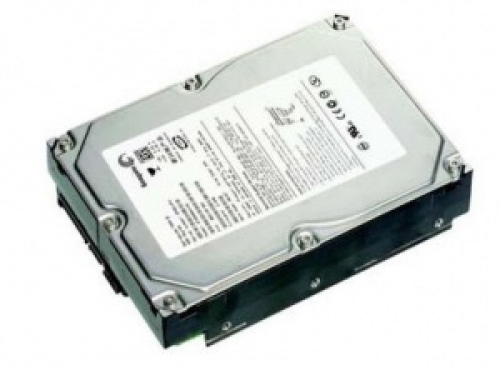 HDD SEAGATE-80G-Mõng