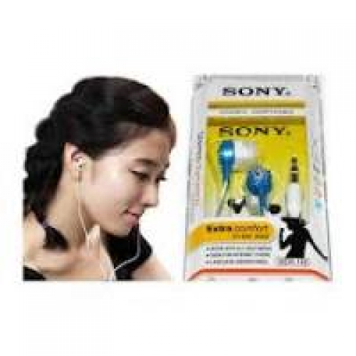 Headphone Sony 184 hộp meka