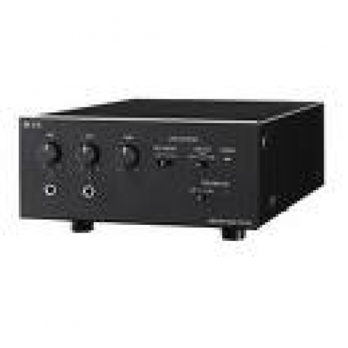 _POWER AMPLIFIER 360W_VP-1361