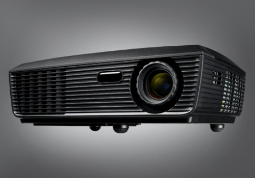Multimedia Projector Optoma ES-526