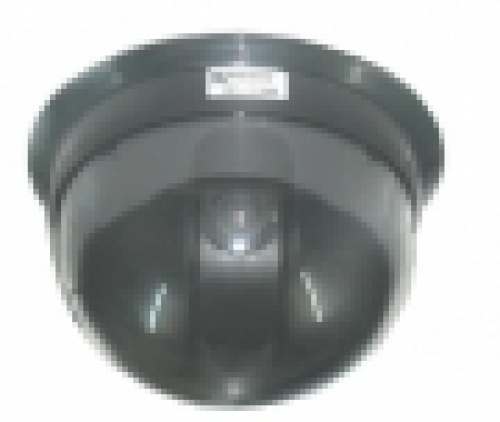 CAMERA DOME MÀU SECAM SC-3166