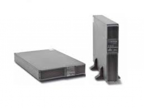 PS2200RT3-230 2200VA / 1980W