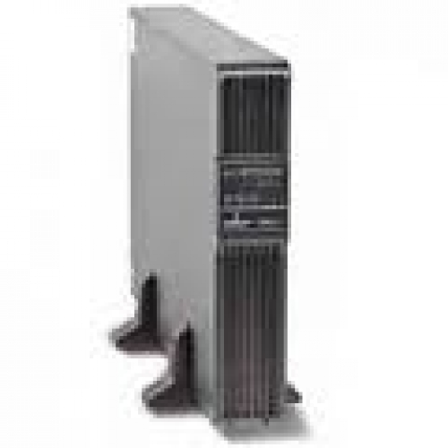 PS1500RT3-230XR 1500VA / 1350W