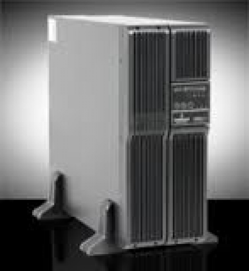PS2200RT3-230XR 2200VA / 1980W