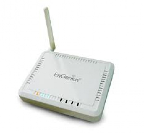 Wireless EnGenius ESR-1221EXT