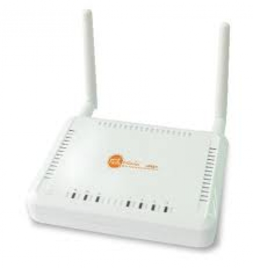 Wireless EnGenius ESR-9752