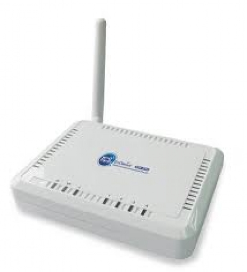 Wireless EnGenius ECB-3220