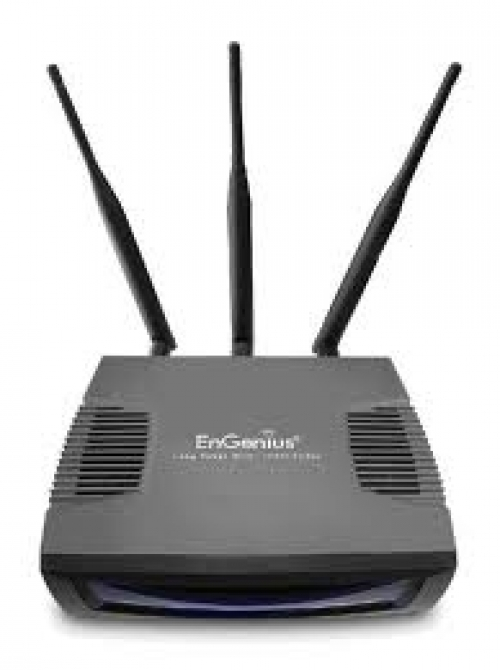 Wireless EnGenius ECB-9500