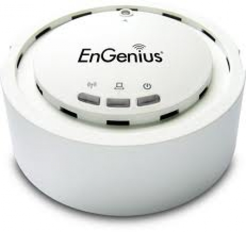 Wireless EnGenius EAP-3660
