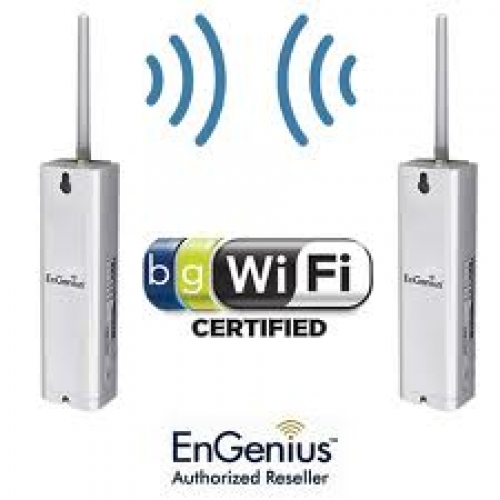 Wireless EnGenius EOC-1650