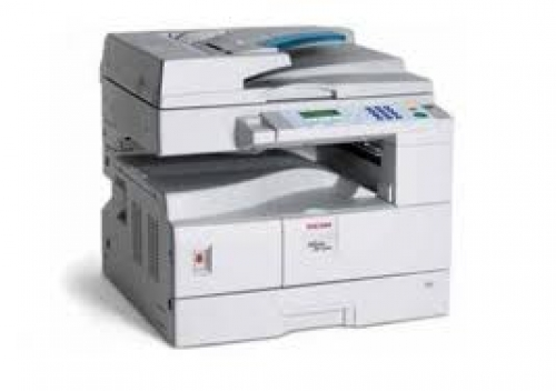Máy photocopy Ricoh Aficio MP 1900