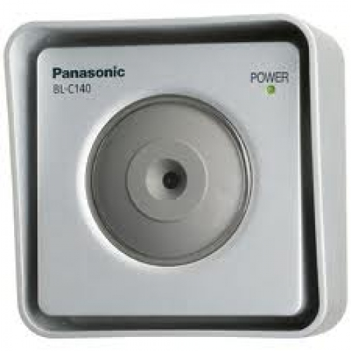 Camera Panasonic BL-C140---  Giảm 5% (...