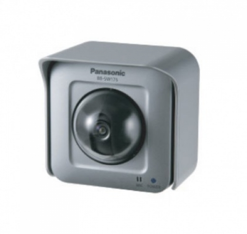 Camera Panasonic WV-SW175---  Giảm 5% (...