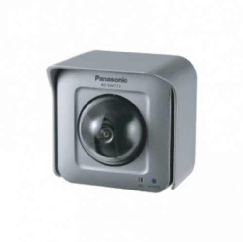 Camera panasonic WV-SW172---  Giảm 5% (...