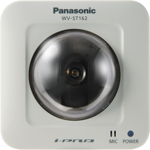 Camera Panasonic WV-ST162---  Giảm 5% (...