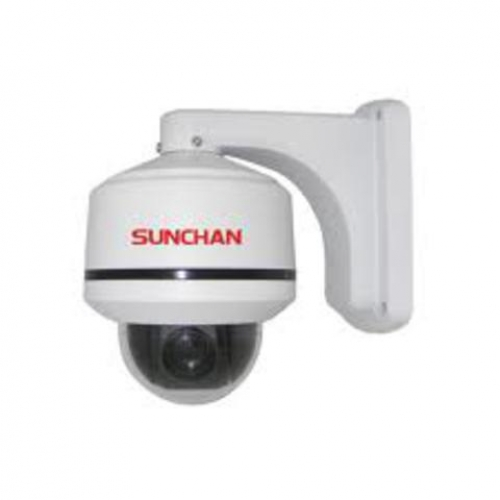 Camera Quan Sát Speed Dome SUNCHAN DM-3510