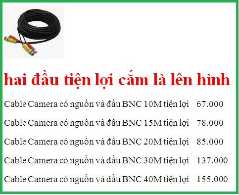 1.999.000đ choTrọn gói BAO CÔNG LẮP tphcm 4 CAMERA hikvision + 250g+ đầu ghi 5 kênh+ nguồn_bnc(chưa gồm dây và nẹp hay phát sinh công trình )zalo 0908293399