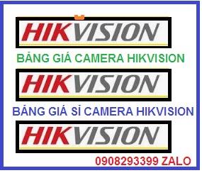 giá camera hikvision tốt nhất_0908293399_thay thế tận nơi_Trọn gói Camera Hikvision bao công lắp HCM xem 3g tphcm CHƯA Gói hikvision chỉ 2.599.000(đổi hdd 500g renew giảm 100k) gồm 4 camera 2mega_đầu ghi 4 kênh _500g sky segate_4 nguồn 12v2a_8 bộ ra