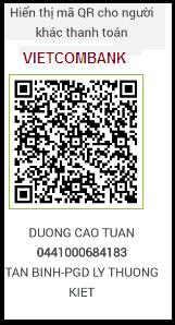 zalo 0908293399_hikvision_Đầu ghi trắng_DS-7104HGHI -F1_bảo hành 24 tháng- 4 kênh 2m-5 kênh ip 2m