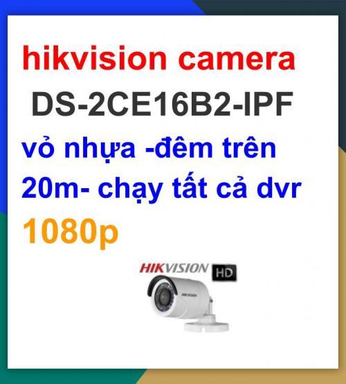 Trọn gói bao công lắp 4 camera đầu ghi 500g bao công lắp chưa bao dây và nẹp giá 2.889.000₫ bảo hành tại chổ 24 tháng