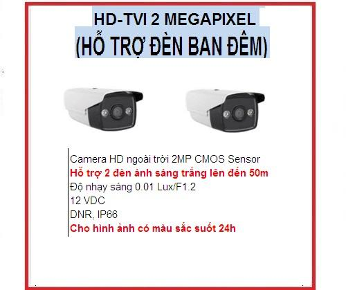 hikvision camera_  DS-2CE71D0T-PIRLPO (2MP)_...