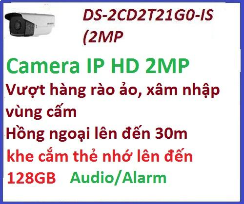 Camera hikvision giá 40% giảm 33%_Thay...