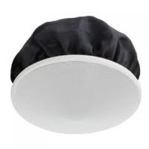 LOA TRẦN CEILING SPEAKERS F-2352SC