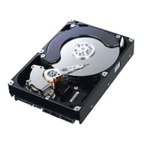 Hdd Samsung 80Gb Sata