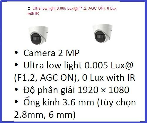 Camera hikvision_Hikvision DS-2CE78D3T-IT3