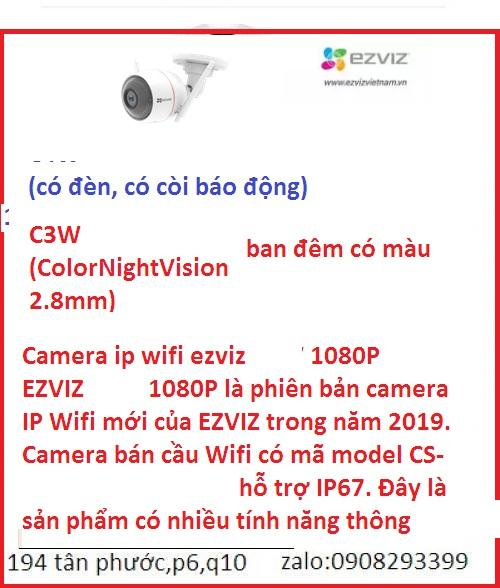 giá camera hikvision tốt...