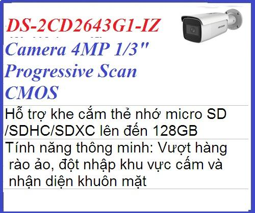 Hikvision_Camera ip_DS-2CD2643G1-IZ ip_bảo...