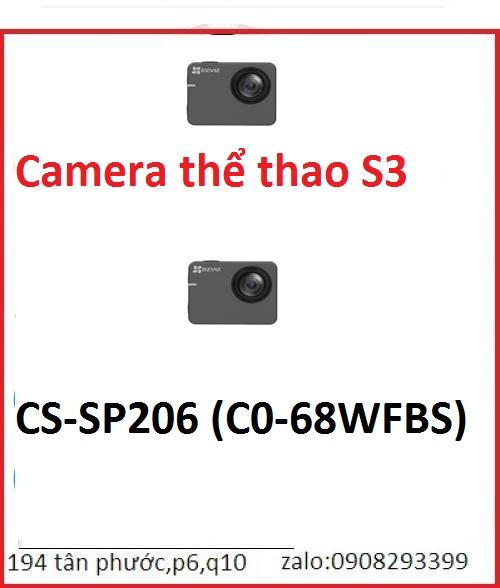 Zalo 0908293399_CS-SP206 (C0-68WFBS) Camera...