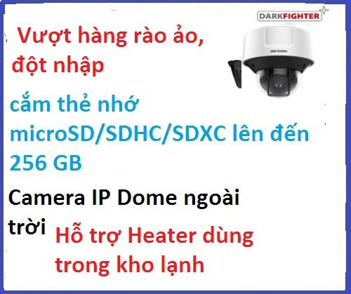 Hikvision_DS-2CD5526G0-IZHS (8~32mm) (Heater)