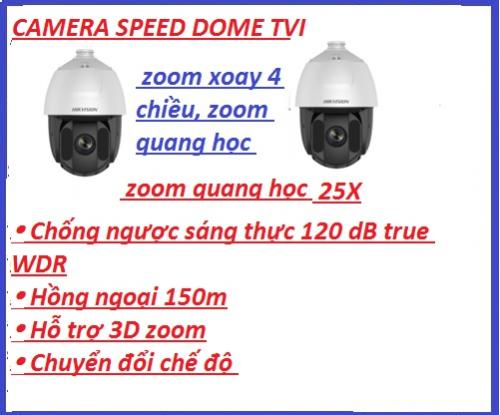 Hikvision_DS-2AE5232TI-A(C) 32X, 4.8~153 mm