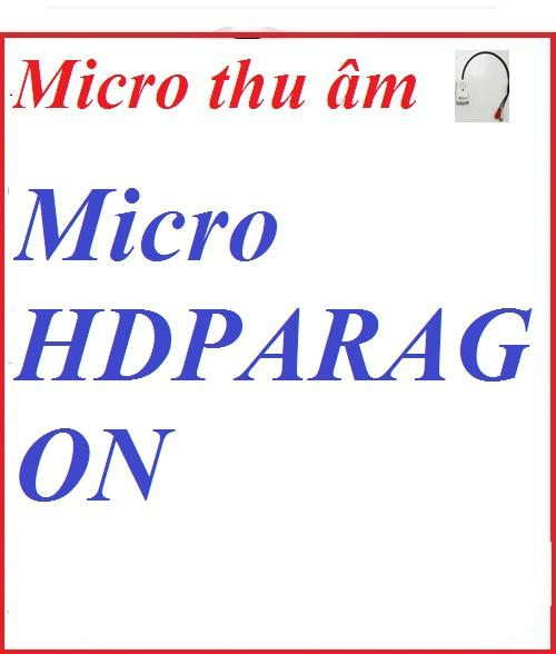 0908293399_Micro HDPARAGON(hikvision)_chạy...