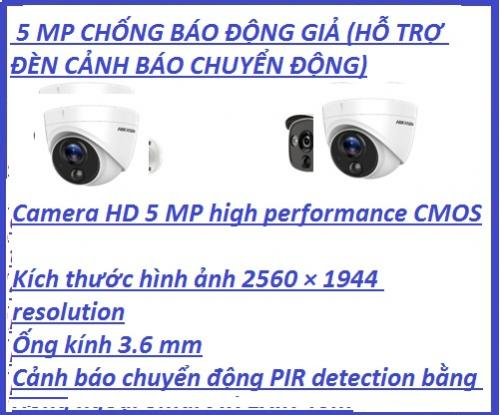 Hikvision_DS-2CE71H0T-PIRL (5MP)