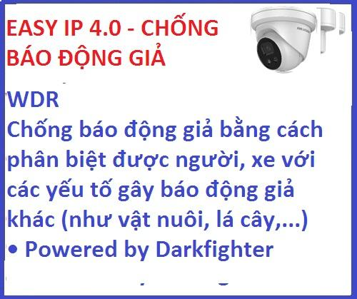 Hikvision_Camera ip_DS-2CD2346G1-I_bảo...