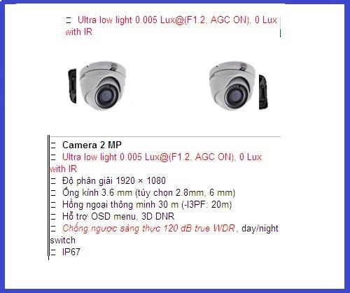 hikvision camera_  DS-2CE76D3T-ITM_CHUYÊN...