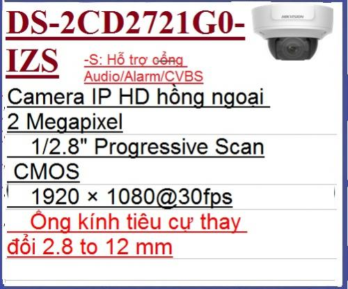 Hikvision_Camera ip_ DS-2CD2721G0-IZS_bảo...