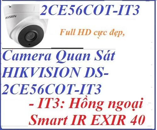 Hikvision_ DS-2CE56C0T-IT3(HD-TVI 1M)_bảo...