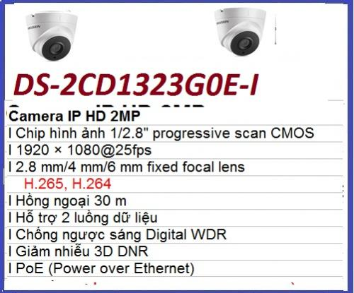 Hikvision_Camera ip_DS-2CD1323G0E-I IP TRONG...
