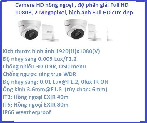 Hikvision_DS-2CE56D8T-IT3F