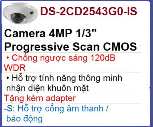 Hikvision_Camera ip_DS-2CD2543G0-IS ip_bảo...