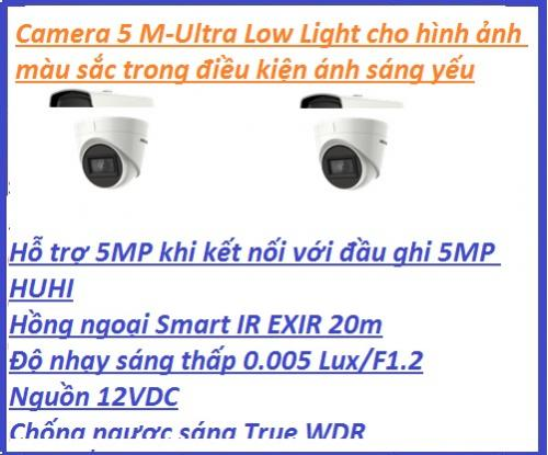 Hikvision_DS-2CE78H8T-IT3F
