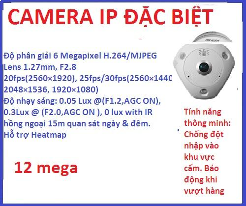 Hikvision_DS-2CD63C2F-I ( 12MP )