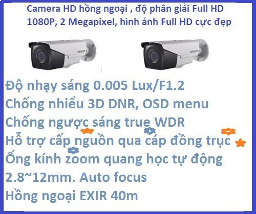 Hikvision_DS-2CE16D8T-IT3ZF