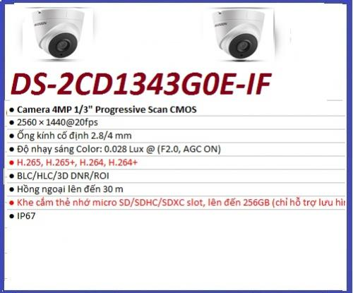 Hikvision_Camera ip_DS-2CD1343G0E-IF...
