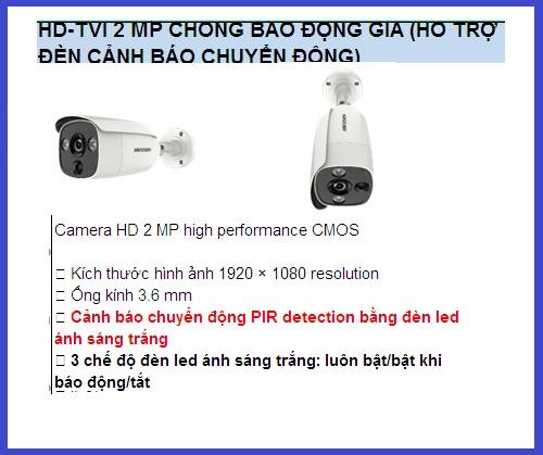 hikvision camera_  DS-2CE12D0T-PIRLO (2MP)_...
