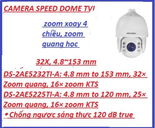 Hikvision_DS-2AE7232TI-A(C) 32X, 4.8~153 mm